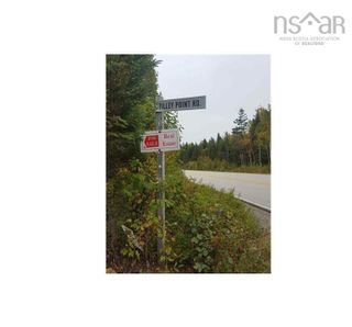 Photo 2: Tilley Point Road in Northwest Cove: 405-Lunenburg County Vacant Land for sale (South Shore)  : MLS®# 202121019