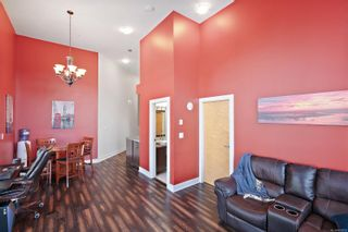 Photo 16: 324 2745 Veterans Memorial Pkwy in : La Mill Hill Condo for sale (Langford)  : MLS®# 853879