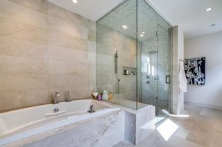 Photo 19: 3602 2 Street SW in Calgary: Parkhill Semi Detached for sale : MLS®# C4289888