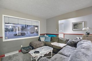 Photo 6: 4 Rossburn Crescent SW in Calgary: Rosscarrock Detached for sale : MLS®# A1073335