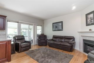 Photo 15: 11105 156A Street in Surrey: Fraser Heights House for sale (North Surrey)  : MLS®# R2523777