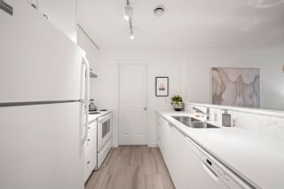 """Photo 8: 308 1738 FRANCES Street in Vancouver: Hastings Condo for sale in """"CITY GARDENS"""" (Vancouver East)  : MLS®# R2614086"""