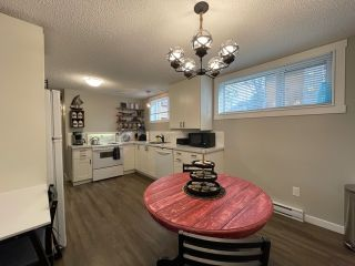 Photo 33: 2020 BOWSER Avenue in Prince George: Downtown PG House for sale (PG City Central (Zone 72))  : MLS®# R2558988