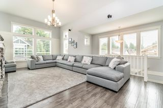 Photo 8: 3 10166 WILLIAMS Road in Chilliwack: Fairfield Island House for sale : MLS®# R2614355