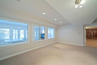 Photo 47: 17 Aspen Ridge Close SW in Calgary: Aspen Woods Detached for sale : MLS®# A1097029