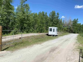 Photo 7: 10205 Ritchie Road in Kenora: Other for sale : MLS®# TB210039