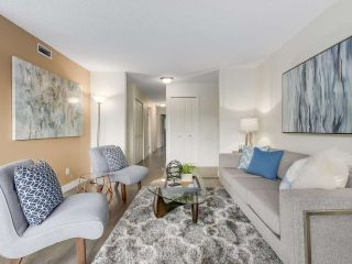 """Photo 3: 1179 LILLOOET Road in North Vancouver: Lynnmour Condo for sale in """"LYNNMOUR WEST"""" : MLS®# R2255742"""
