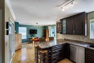 "Photo 11: 42 1355 CITADEL Drive in Port Coquitlam: Citadel PQ Townhouse for sale in ""CITADEL MEWS"" : MLS®# R2572774"