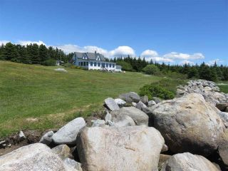 Photo 8: 65 West Bear Point Road in Woods Harbour: 407-Shelburne County Residential for sale (South Shore)  : MLS®# 202105123