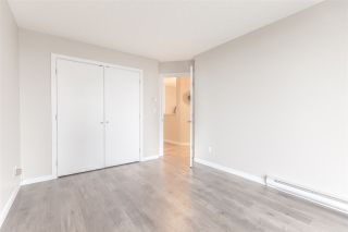 Photo 12: 602 7063 HALL Avenue in Burnaby: Highgate Condo for sale (Burnaby South)  : MLS®# R2263240