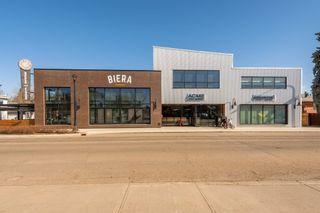 Photo 41: 9515 71 Avenue in Edmonton: Zone 17 House Half Duplex for sale : MLS®# E4234170
