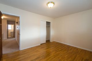 Photo 17: 3555 28TH Ave in Vancouver East: Home for sale : MLS®# V797964