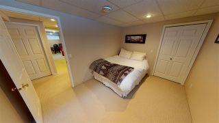 Photo 25: 9112 111 Avenue in Fort St. John: Fort St. John - City NE House for sale (Fort St. John (Zone 60))  : MLS®# R2530806