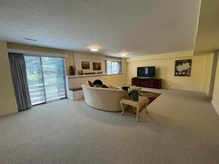 Photo 11: 1127 CRESTLINE Road in West Vancouver: British Properties House for sale : MLS®# R2597545