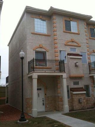 Photo 18: #89, 13825 - 155 AVENUE: House for sale (Carlton)  : MLS®# E3219412