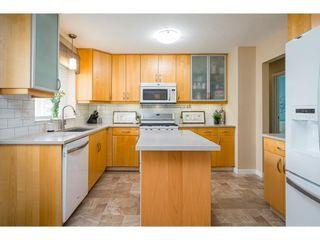 "Photo 11: 20955 94B Avenue in Langley: Walnut Grove House for sale in ""Walnut Grove"" : MLS®# R2576633"