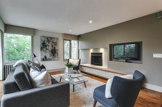 Photo 10: 836 Durham Avenue SW in Calgary: Upper Mount Royal Detached for sale : MLS®# A1118557