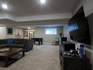Photo 34: 56 Wilson Street in Portage la Prairie RM: House for sale : MLS®# 202107716