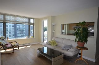Photo 5: 1709 3660 VANNESS AVENUE in Vancouver: Collingwood VE Condo for sale (Vancouver East)  : MLS®# R2470863