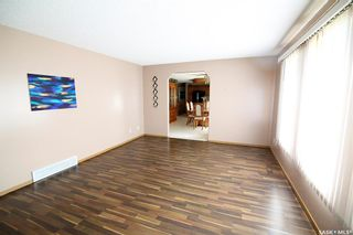 Photo 11: 309 Hall Street in Lemberg: Residential for sale : MLS®# SK856738