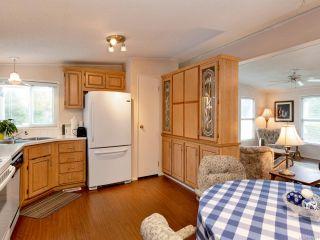 Photo 3: 1086 Morrell Cir in NANAIMO: Na South Nanaimo Manufactured Home for sale (Nanaimo)  : MLS®# 842901