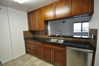Photo 4: 306 790 Kingsmere Crescent SW in Calgary: Kingsland Apartment for sale : MLS®# A1065637