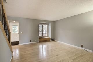 Photo 5: 262 SANDSTONE Place NW in Calgary: Sandstone Valley Detached for sale : MLS®# C4294032