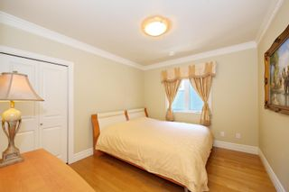 Photo 25: 2959 W 34TH Avenue in Vancouver: MacKenzie Heights House for sale (Vancouver West)  : MLS®# R2616059