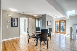 Photo 12: 2907 13 Avenue NW in Calgary: St Andrews Heights Detached for sale : MLS®# A1137811