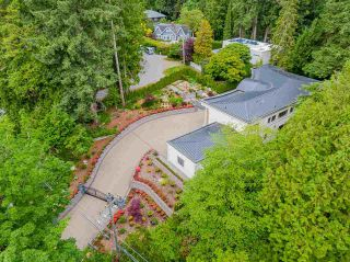 """Photo 6: 1760 29TH Street in West Vancouver: Altamont House for sale in """"Altamont"""" : MLS®# R2589018"""