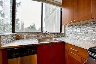 Photo 17: 401 9280 SALISH COURT in Burnaby: Sullivan Heights Condo for sale (Burnaby North)  : MLS®# R2132123