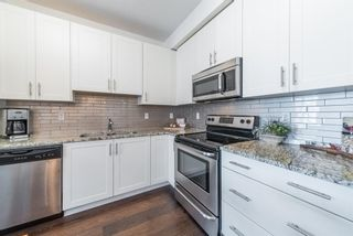 Photo 6: 1411 755 Copperpond Boulevard SE in Calgary: Copperfield Apartment for sale : MLS®# A1118335