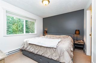 Photo 16: 35222 WELLS GRAY Avenue: House for sale in Abbotsford: MLS®# R2545450