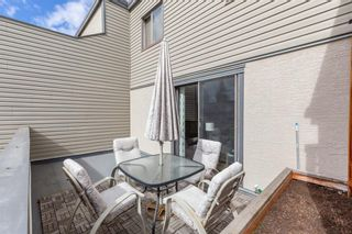 Photo 28: 511 1540 29 Street NW in Calgary: St Andrews Heights Apartment for sale : MLS®# C4294865