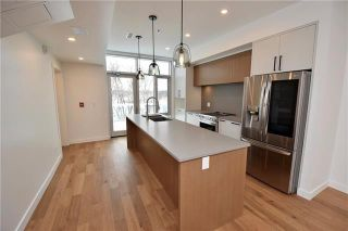 Photo 2: 3 761 North Drive in Winnipeg: East Fort Garry Condominium for sale (1J)  : MLS®# 202123845