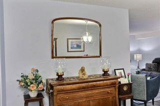 Photo 31: 1317 505 Railway Street W: Cochrane Apartment for sale : MLS®# A1111354