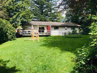 "Photo 1: 2026 GARIBALDI Way in Squamish: Garibaldi Estates House for sale in ""GARIBALDI ESTATES"" : MLS®# R2580677"