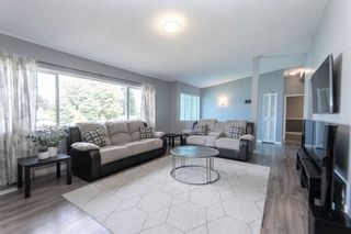 """Photo 3: 9748 117B Street in Surrey: Royal Heights House for sale in """"Royal Heights"""" (North Surrey)  : MLS®# R2603674"""