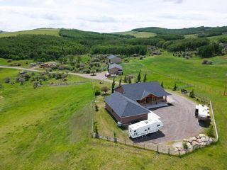 Photo 35: 112064 274 Avenue W: Rural Foothills County Detached for sale : MLS®# A1118932