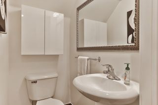 Photo 6: 21 Earl St Unit #119 in Toronto: North St. James Town Condo for sale (Toronto C08)  : MLS®# C3695047
