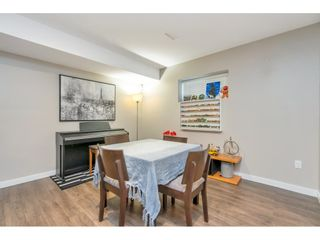 Photo 32: 21040 80 Avenue in Langley: Willoughby Heights Condo for sale : MLS®# R2561816