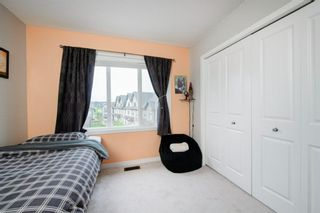 Photo 20: 62 Copperstone Common SE in Calgary: Copperfield Row/Townhouse for sale : MLS®# A1140452