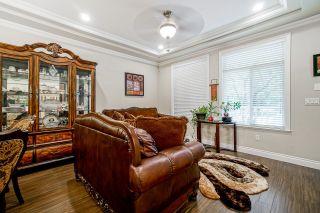 Photo 5: 6882 144 Street in Surrey: East Newton Condo for sale : MLS®# R2608297