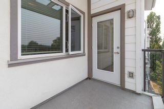 Photo 26: 406 4394 West Saanich Rd in : SW Royal Oak Condo for sale (Saanich West)  : MLS®# 884180