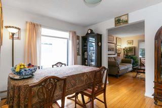Photo 5: 15108 56 Avenue in Edmonton: Zone 14 House for sale : MLS®# E4248241