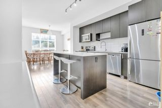 """Photo 11: 116 8130 136A Street in Surrey: Bear Creek Green Timbers Townhouse for sale in """"KING'S LANDING"""" : MLS®# R2623898"""