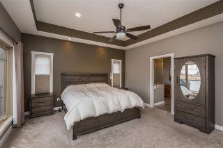 Photo 19: 10508 103 Avenue: Morinville House for sale : MLS®# E4237109