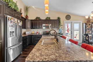 Photo 3: 41 42011 Twp Rd 624: Rural Bonnyville M.D. House for sale : MLS®# E4266472