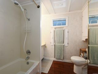Photo 11: 544 Cornwall St in : Vi Fairfield West House for sale (Victoria)  : MLS®# 852280