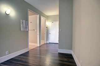 Photo 17: 512 205 Riverfront Avenue SW in Calgary: Chinatown Apartment for sale : MLS®# A1145354